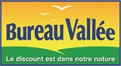 bureau vallee montauban codes promo bureau vallee à aix en provence 12 boulevard