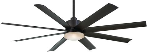 fanimation 72 inch ceiling fan ceiling amusing 72 inch ceiling fans with lights
