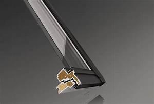 Sunshine Dachfenster Preise : felux fenster simple in mit einem groen deutschen bieten ~ Articles-book.com Haus und Dekorationen