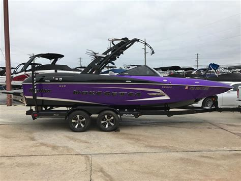 2015 Malibu Boat For Sale by 2015 Malibu Boat Wakesetter Autos Post