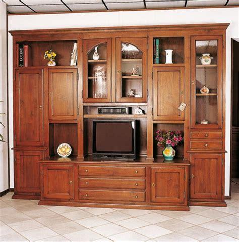 mobili soggiorni classici soggiorni classici e moderni