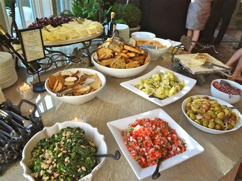 Wedding Appetizers Easy Cheap Diy Classy My Ideas