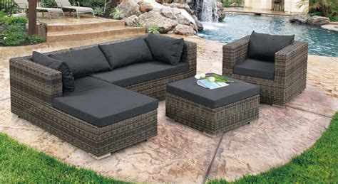large size of patio furniture on a budget resin wicker inexpensive patio furniture how to outdoor furniture