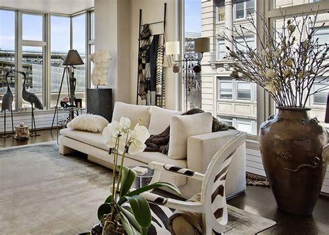 floor decor new york apartment interior design in new york