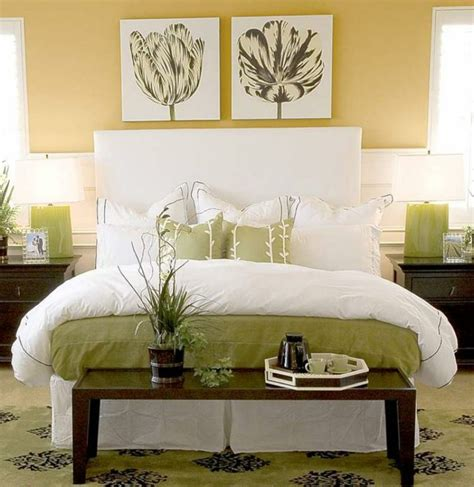 chambre couleurs chaudes peinture relaxante chambre raliss com