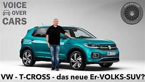 Vw T Cross Cabrio Preis : 2019 vw t cross das er volks suv sitzprobe fakten preis ~ Kayakingforconservation.com Haus und Dekorationen