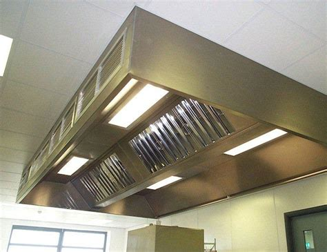kitchen canopy cleaning london canopy fan cleaning croydon