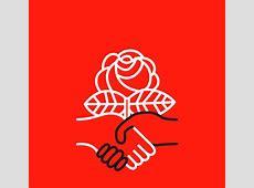 Democratic Socialists of America Wikipedia