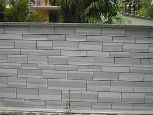 Günstig Mauer Bauen : steine f r trockenmauer g nstig kaufen cc61 hitoiro ~ Whattoseeinmadrid.com Haus und Dekorationen
