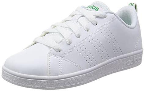 Adidas Neo Trova Prezzo