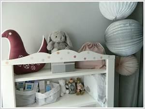 idee deco chambre garcon ikea With déco chambre bébé pas cher avec parfum kenzo fleur