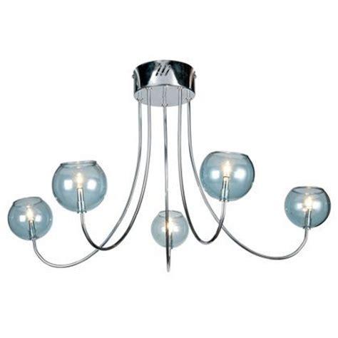 teal ceiling light bedroom ideas pinterest light fittings teal and glass lights