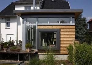 Container Anbau An Haus : anbau wintergarten wohnkultur 21 best images about wintergarten anbau on pinterest 32643 haus ~ Indierocktalk.com Haus und Dekorationen