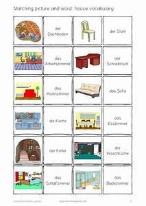 Paare Finden Huser Rume Mbel Deutsch Pinterest