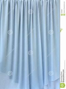 Rideau Bleu Gris : rideau bleu gris ~ Teatrodelosmanantiales.com Idées de Décoration