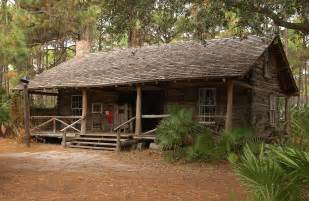 log cabin building plans pinellas county florida communications photo library