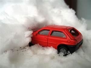 Autoversicherung Berechnen Ohne Anmeldung : auto im schnee lawine lizenzfreie fotos bilder kostenlos herunterladen ohne anmeldung ~ Themetempest.com Abrechnung