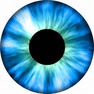iris texture test by hyp3r-fux on DeviantArt