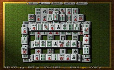 jeux mahjong cuisine mahjongg 3d 3 storey house jouez gratuitement à