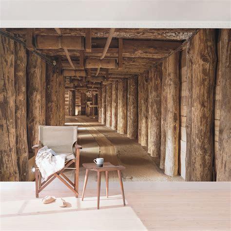 Your Deco Shop by Salt Mine Your Deco Shop Touch Of Modern