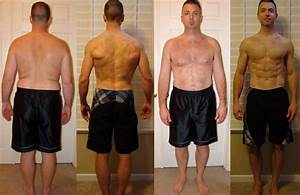 travelingworkout | Beachbody workouts that travel with you ...