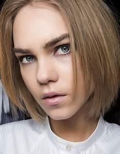 Coupe Courte 2019 Femme : les coiffures tendances 2019 ~ Farleysfitness.com Idées de Décoration