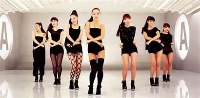 Korean Rainbow Gifs Icdn Bop Iconic Anyone