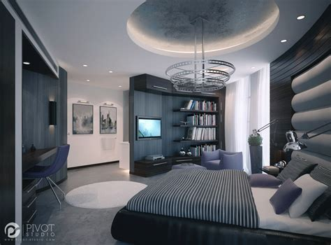 high end designers high end bedroom design interior design ideas
