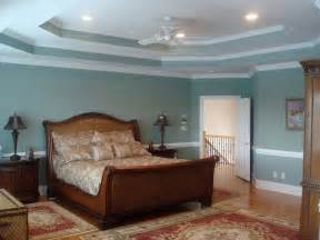 Top Photos Ideas For Tray Ceilings In Bedrooms by Tray Ceiling Paint Ideas Winda 7 Furniture