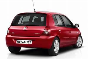 Renault Clio Campus : automotive automobile renault clio campus ~ Melissatoandfro.com Idées de Décoration