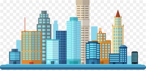 bangalore microsoft powerpoint city architecture