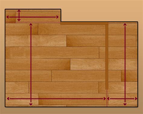 how to measure wood flooring how to measure a room imperial wood floors madison wi hardwood floors hardwood floor