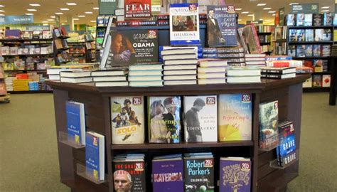 barnes and noble collierville the record barnes noble stacks books for the
