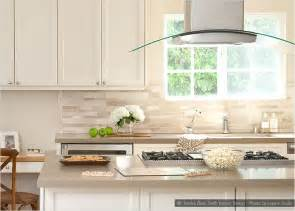 white kitchen cabinets ideas for countertops and backsplash backsplash ideas for white cabinets white cabinets countertop travertine subway