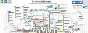 S Bahn Karte München : neuer bersichtsplan zeigt verbindungen zwischen den s bahn au en sten das offizielle ~ Eleganceandgraceweddings.com Haus und Dekorationen