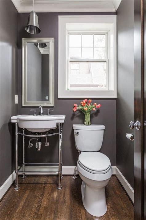 American Standard Retrospect Sink Dimensions by 25 Best Ideas About American Standard On
