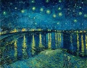 Paesaggi marini riproduzioni e dipinti su questo tema