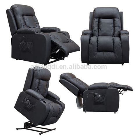 comfortable relaxing recliner electric recliner lift chair