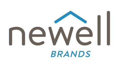 Newell Rubbermaid closes on Jarden, becomes Newell Brands ...