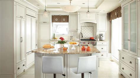 la cuisine de ma m鑽e le nouveau classique dans la cuisine les idées de ma maison