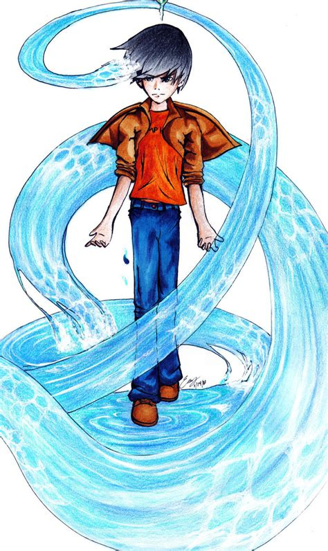 percy jackson fan art percy jackson fan art by tigerbird on deviantart