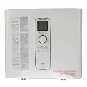 Stiebel Eltron 222175 : stiebel eltron tempra 29 plus tempra 29 plus electric ~ Watch28wear.com Haus und Dekorationen