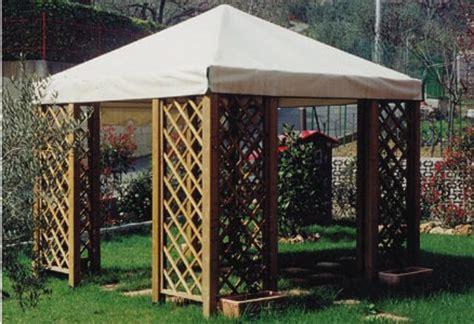 offerte gazebi auchan ombrelloni e gazebo da giardino