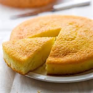 recette dessert sans sucre gateau au yaourt sans sucre facile et pas cher recette sur cuisine actuelle