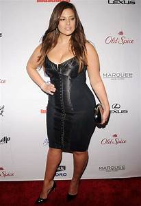 Ashley Graham Wallpapers Hd Collection For Free Download