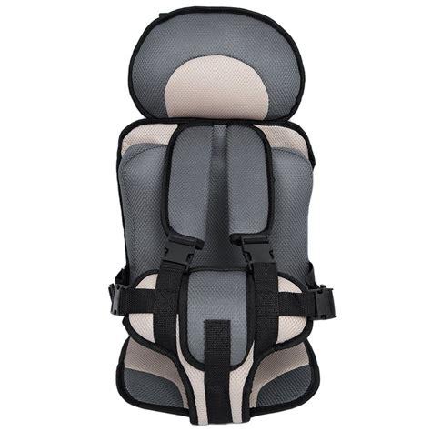 siege auto portable achetez en gros portable enfant de siège de voiture en