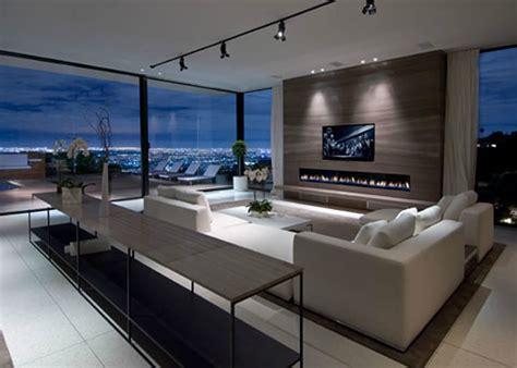 modern home interiors modern house design idea advice interior design