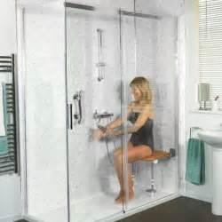 moen kitchen faucet home depot walk in showers easy access premier care in bathing