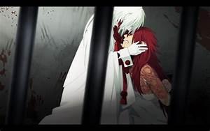 Dramatical Murder H Scene Koujaku | www.imgkid.com - The ...