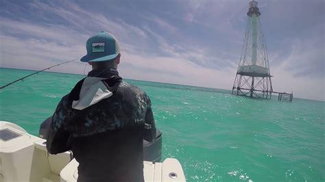marlin florida fishing keys lb